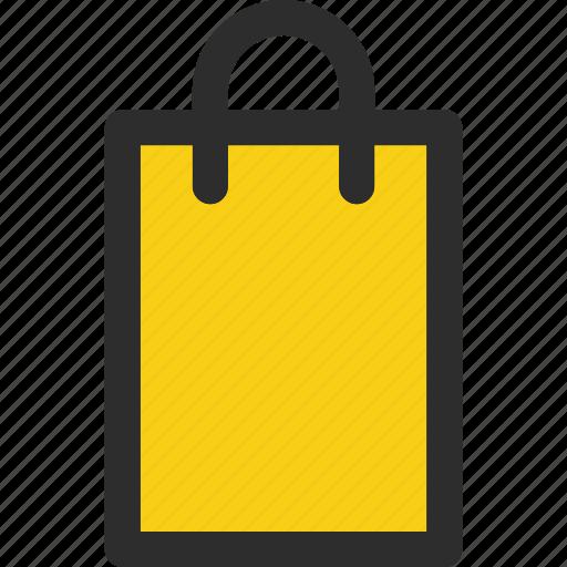bag, basket, buy, cart, online, shop, shopping icon