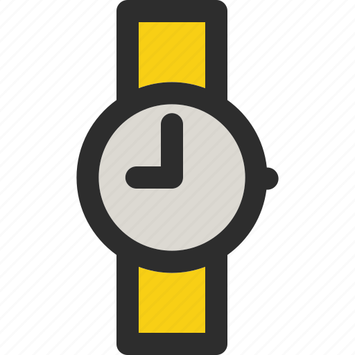 clock, event, history, time, timer, wait, watch icon