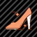 buy, commerce, discount, sale, shoe, shop, shopping