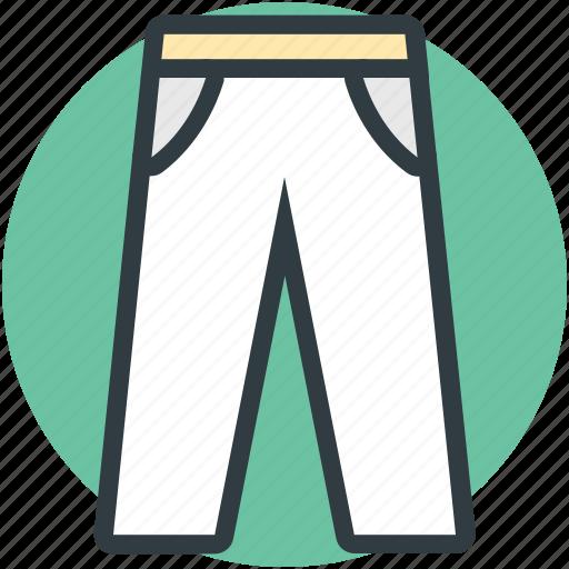 dress, formal pant, formal trouser, garment, pant icon