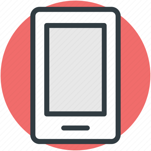 cell, mobile phone, mobility, smartphone, wireless communication icon