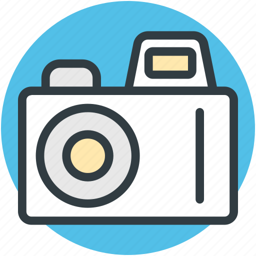 camera, photographic equipment, photographic object, photography, picture icon