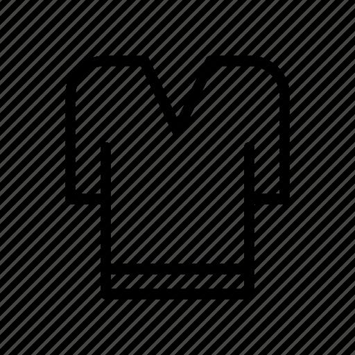 cloth, fashion, shirt, shopping, wear icon