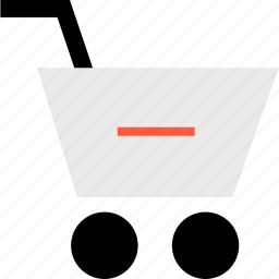 add, cart, ecommerce, go, online, shop, shopping icon