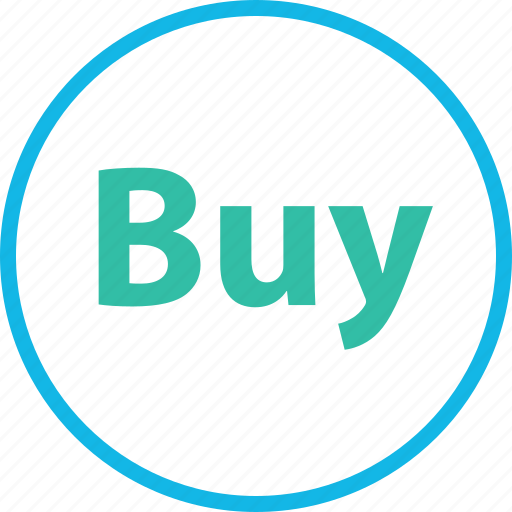 buy, ecommerce, now, online, shop, shopping icon