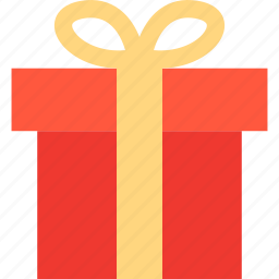 ecommerce, gift, online, shop, shopping, suprise, wrapping icon