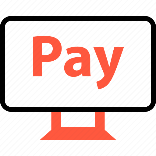 commerce, ecommerce, online, pay, shop, shopping icon