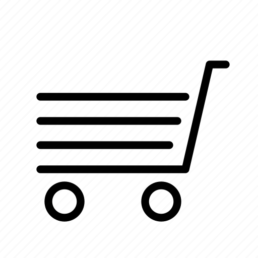 basket, e-commerce, market, sell, shopping icon