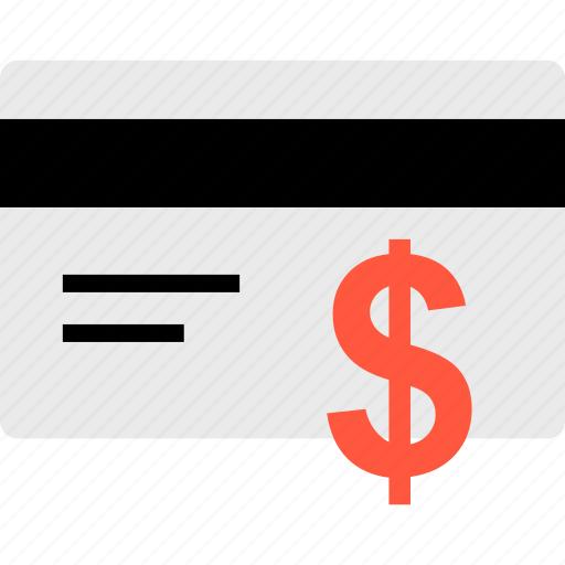 card, debit, dollar, ecommerce, online, shop, shopping icon
