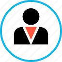 customer, ecommerce, person, serivce, shop, shopping, user icon