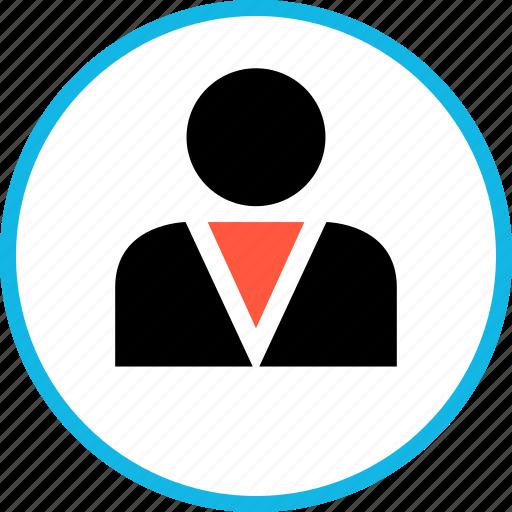 customer, ecommerce, person, serivce, shop, shopping, user icon