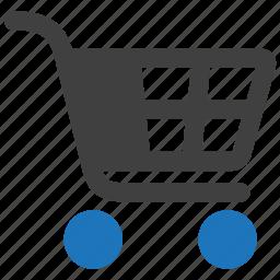 business, buy, cart, ecommerce, shop, shopping icon