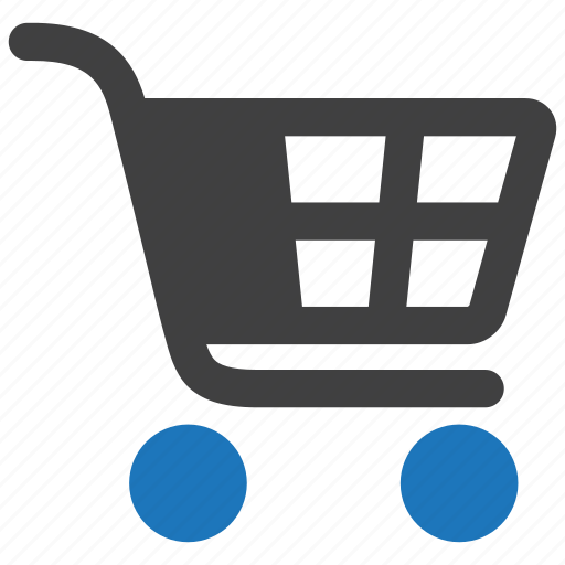 Cart, ecommerce, shopping icon - Download on Iconfinder