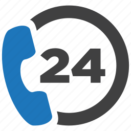 communication, help, information, phone, question, service, support icon
