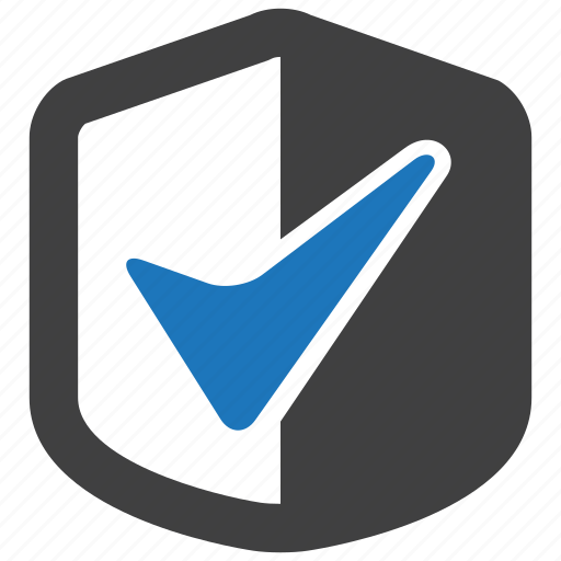 Warranty, guarantee, protection icon - Download on Iconfinder