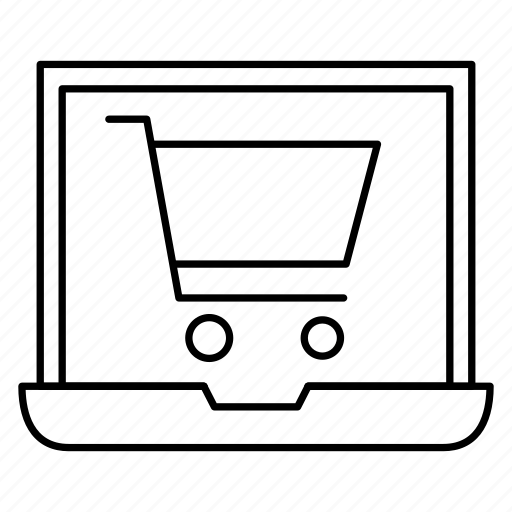 cart, order, shopping icon