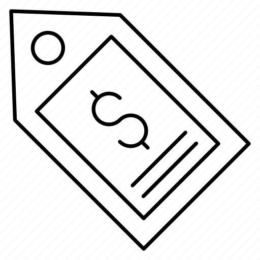 Badge, label, pricetag icon - Download on Iconfinder