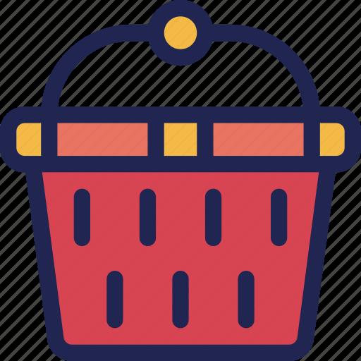 basket, buy, ecommerce, online, shop, shopping icon