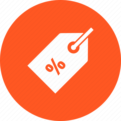 Discount, offer, sale, tag icon - Download on Iconfinder