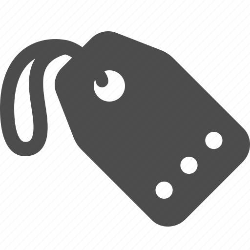 label, price, price tag, tag icon