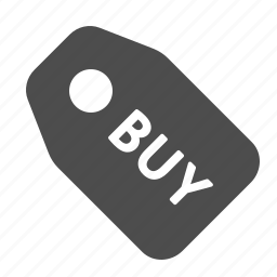 buy, label, price, price tag, shopping, tag icon