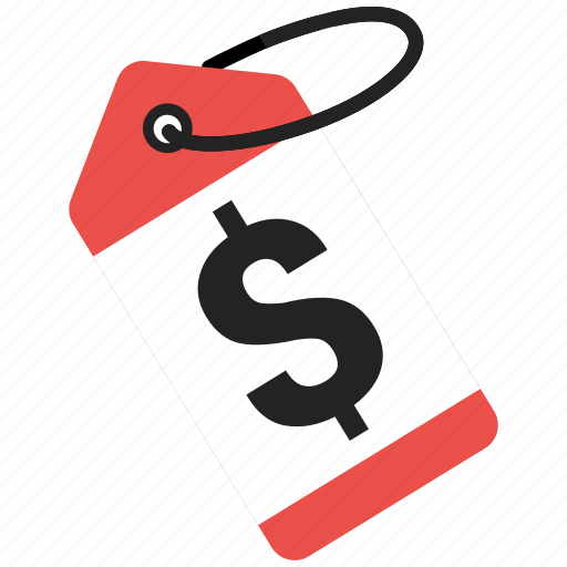 price, price tag, shopping, tag icon