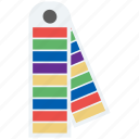 label, price, price tag, shopping, tag icon