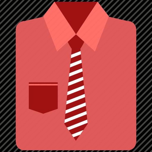 cloth, clothes, shirt icon