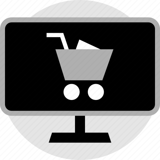 add, blackfriday, cart icon