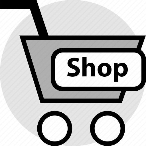 ecommerce, funds, pay icon