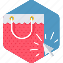 buy, ecommerce, internet, online, shop, shopping, web purchasing icon
