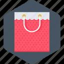 buy, shop, shopping bag, purchase, purchasing, shopping, store