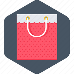 buy, purchase, purchasing, shop, shopping, shopping bag, store icon