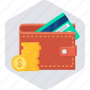 atm, cash, finance, guardar, money, payment, save, wallet icon