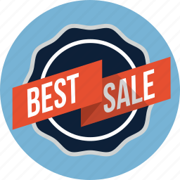 business, buy, discount, ecommerce, sale, shop, shopping icon