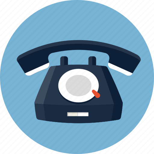 communication, connection, phone, support, talk, telephone icon