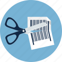 discount, code, coupon, ecommerce, price, sale, scissors