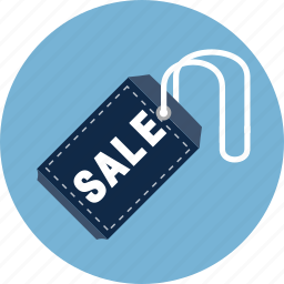 advertising, buy, coupon, discount, label, price, tag icon