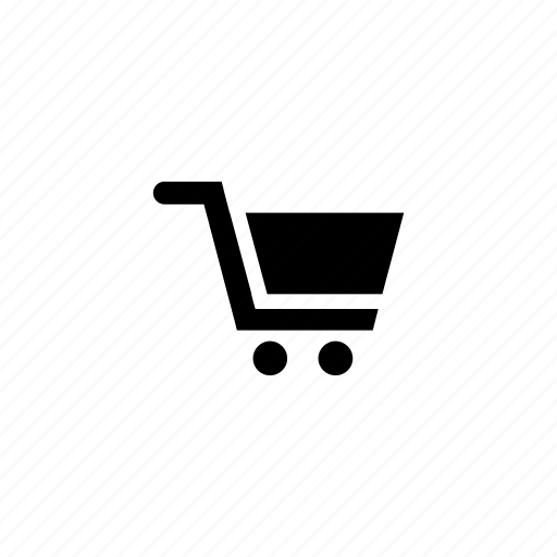 Cart, shopping cart icon - Download on Iconfinder