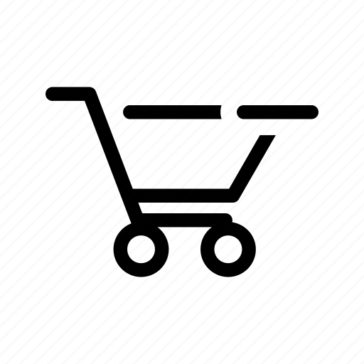 cart, remove, shopping cart icon