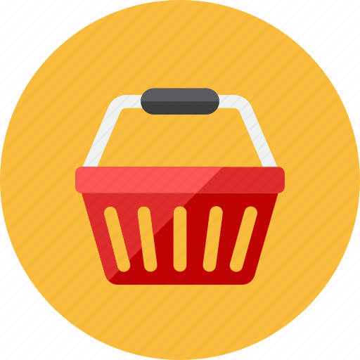 2, basket icon - Download on Iconfinder on Iconfinder