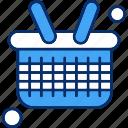 basket, business, cart, shopping