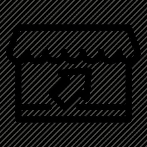 Internet, online, shop, shopping icon - Download on Iconfinder