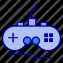 gamepad, joystick, wireless, xbox