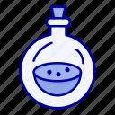 bottle, perfume, spray, toilette
