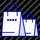 bag, handbag, shop, shopping