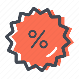 mall, price tag, save, shop, shopping, tag icon