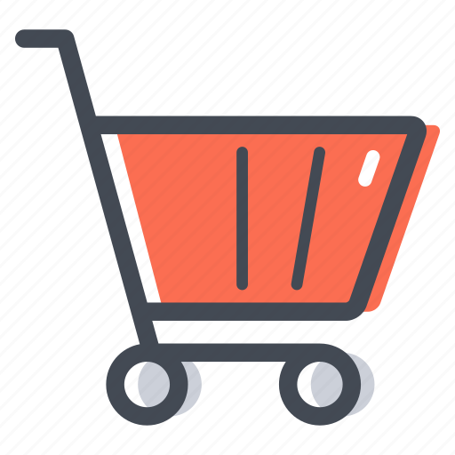 buy, commerce, mall, shop, shopping, shopping cart icon