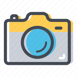 camera, camera lens, digital camera, photography, picture, shop icon