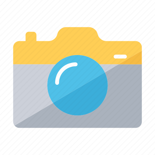 camera, camera lens, digital camera, photography, picture, shop icon